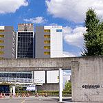 名古屋工業大学 約1,170m(徒歩15分)
