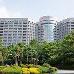 名古屋大学医学部附属病院 約1,300m(徒歩17分)