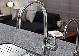 グローエ社製水栓