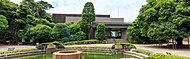静嘉堂文庫美術館 約620m(徒歩8分)