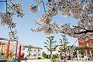 東大阪市立総合病院 約1,680m(自転車7分)