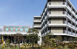 新天本病院 約690m(徒歩9分)