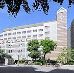 三井住友銀行神田支店 約500m(徒歩7分)