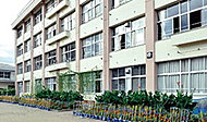仙台市立榴岡小学校 約240m(徒歩3分)