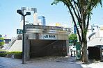 JR「仙台」駅徒歩13分(約1,020m)