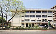 片平丁小学校 約140m(徒歩2分)
