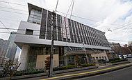 仙台中央警察署 約890m(徒歩12分)