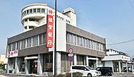 佐賀銀行神野町支店 約1,200m(車3分)