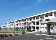上宇部中学校 約1,190m(徒歩15分)