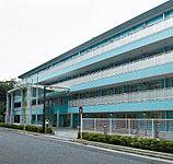 世田谷記念病院 約220m(徒歩3分)