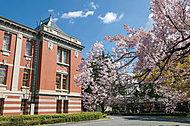 名古屋市市政資料館 約30m(徒歩1分)