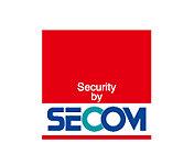 マンションならではの安心と信頼のセキュリティ体制