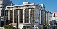 山陽百貨店 約700m(徒歩9分)
