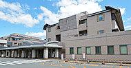 姫路医療センター 約760m(徒歩10分)