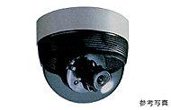 敷地内の要所に防犯カメラを設置。万一に備えます。※防犯カメラはレンタルとなります。