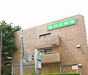 南台幼稚園 約150m(徒歩2分)