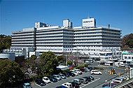 浜松医療センター 約750m(徒歩9分)