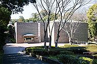 浜松市博物館 約850m(徒歩11分)