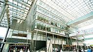 二子玉川ライズ・ショッピングセンター 約1,680m(徒歩21分)
