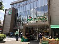 三徳茗荷谷駅前店 約660m(徒歩9分)