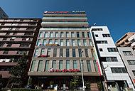 イトーヨーカドー食品館王子店 約460m(徒歩6分)