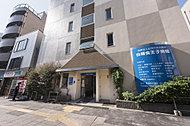 王子病院 約140m(徒歩2分)
