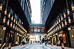 大丸 東京店 約3,170m(自転車13分)