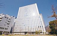 三井記念病院 約1,130m(徒歩15分)