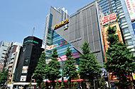 ドン・キホーテ秋葉原店 約930m(徒歩12分)