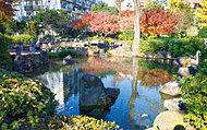 新井薬師公園 約210m(徒歩3分)