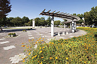 三島公園 約170m(徒歩3分)