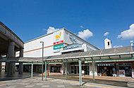 ダイエー神戸学園店※キャンパススクェア内 約110m(徒歩2分)