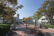 神戸市立東町小学校 約600m(徒歩8分)