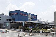 ホームセンターアヤハディオ大津店 約1,730m(徒歩22分)