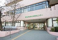 墨田区役所 約900m(徒歩12分)