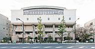 文京区立昭和小学校 約290m(徒歩4分)