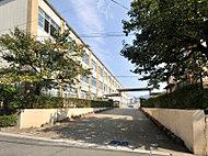 安祥寺中学校 約900m(徒歩12分)