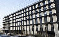 生駒市立病院 約1,660m(徒歩21分)