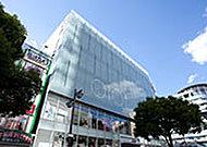 神戸マルイ 約1,660m(徒歩21分)
