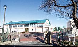 八王子市立第六中学校 約720m(徒歩9分)