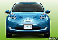 今後の普及が予想される電気自動車の充電コンセントを、自走式駐車場棟に設置。 ※充電コンセント付の駐車場台数には制限があります