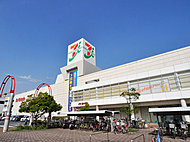 イトーヨーカドー 川崎港町店 徒歩10分/約750m※1
