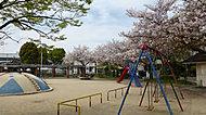 大和田北公園 約200m(徒歩3分)