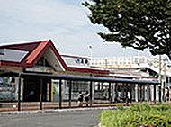 JR「広」駅 約240m(徒歩3分)
