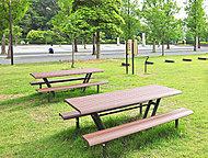 文化記念公園 約1,000m(車2分)
