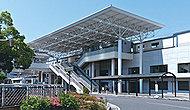 愛知環状鉄道「新豊田」駅 約980m(徒歩13分)