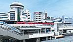 名鉄豊田線・三河線「豊田市」駅 約1,260m(徒歩16分)