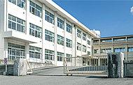 町立幸田小学校 約1,780m(徒歩23分)