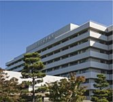トヨタ記念病院 約1,730m(車3分)