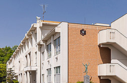 市立東小学校 約1,560m(徒歩20分)
